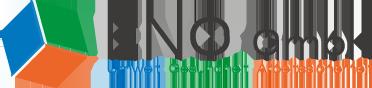 ENC GmbH